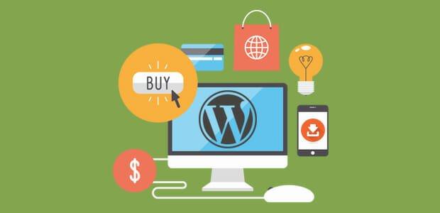 sell-digital-products-on-wordpress