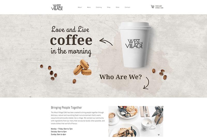 WestVillageCafe_site1