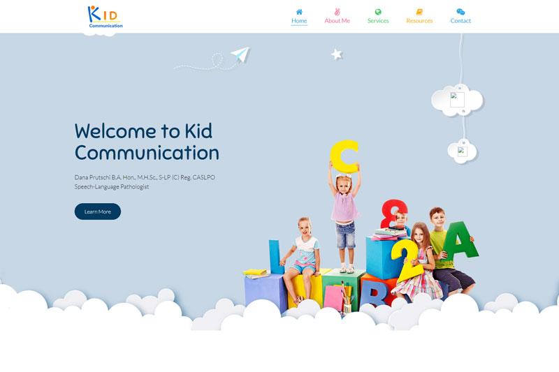kidcom